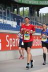454 rhein-ruhr-marathon-2018-0228 1000x1500