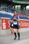 455 rhein-ruhr-marathon-2018-0229 1000x1500