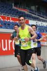 458 rhein-ruhr-marathon-2018-0233 1000x1500