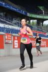 459 rhein-ruhr-marathon-2018-0234 1000x1500
