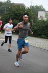 45 rhein-ruhr-marathon-2018-9009 1000x1500