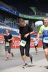 460 rhein-ruhr-marathon-2018-0235 1000x1500