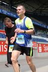 461 rhein-ruhr-marathon-2018-0236 1000x1500