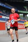 462 rhein-ruhr-marathon-2018-0237 1000x1500