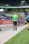 464 rhein-ruhr-marathon-2018-0239 1000x1500