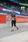 465 rhein-ruhr-marathon-2018-0240 1000x1500