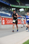 466 rhein-ruhr-marathon-2018-0241 1000x1500