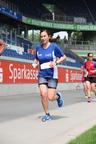 467 rhein-ruhr-marathon-2018-0242 1000x1500
