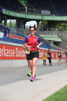 468 rhein-ruhr-marathon-2018-0243 1000x1500