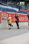 469 rhein-ruhr-marathon-2018-0244 1000x1500