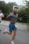 46 rhein-ruhr-marathon-2018-9010 1000x1500