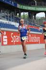 470 rhein-ruhr-marathon-2018-0245 1000x1500