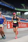 471 rhein-ruhr-marathon-2018-0246 1000x1500
