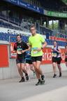 472 rhein-ruhr-marathon-2018-0247 1000x1500