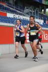 473 rhein-ruhr-marathon-2018-0248 1000x1500