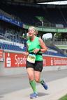 474 rhein-ruhr-marathon-2018-0249 1000x1500