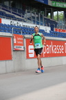 476 rhein-ruhr-marathon-2018-0251 1000x1500