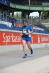 478 rhein-ruhr-marathon-2018-0253 1000x1500