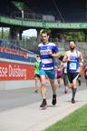 479 rhein-ruhr-marathon-2018-0254 1000x1500