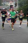 47 rhein-ruhr-marathon-2018-9011 1000x1500
