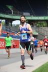 480 rhein-ruhr-marathon-2018-0255 1000x1500