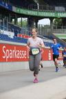 481 rhein-ruhr-marathon-2018-0256 1000x1500