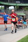 482 rhein-ruhr-marathon-2018-0257 1000x1500