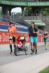483 rhein-ruhr-marathon-2018-0258 1000x1500