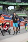 484 rhein-ruhr-marathon-2018-0259 1000x1500