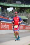 485 rhein-ruhr-marathon-2018-0261 1000x1500