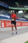 488 rhein-ruhr-marathon-2018-0265 1000x1500
