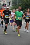 48 rhein-ruhr-marathon-2018-9012 1000x1500