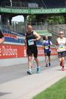 490 rhein-ruhr-marathon-2018-0267 1000x1500