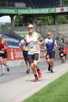 491 rhein-ruhr-marathon-2018-0268 1000x1500