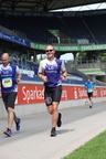 492 rhein-ruhr-marathon-2018-0269 1000x1500