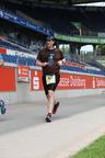 494 rhein-ruhr-marathon-2018-0271 1000x1500