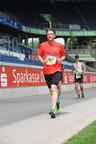 495 rhein-ruhr-marathon-2018-0272 1000x1500