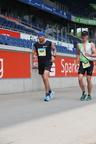 496 rhein-ruhr-marathon-2018-0273 1000x1500