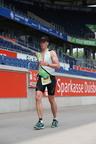 497 rhein-ruhr-marathon-2018-0274 1000x1500