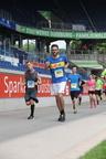 498 rhein-ruhr-marathon-2018-0275 1000x1500