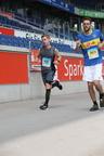 499 rhein-ruhr-marathon-2018-0276 1000x1500
