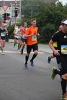 49 rhein-ruhr-marathon-2018-9013 1000x1500