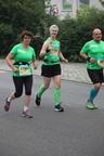 4 rhein-ruhr-marathon-2018-9231 1000x1500