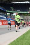 500 rhein-ruhr-marathon-2018-0277 1000x1500