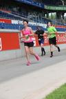 501 rhein-ruhr-marathon-2018-0278 1000x1500