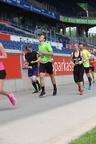 502 rhein-ruhr-marathon-2018-0279 1000x1500