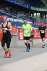504 rhein-ruhr-marathon-2018-0281 1000x1500