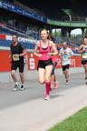 505 rhein-ruhr-marathon-2018-0282 1000x1500