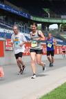 506 rhein-ruhr-marathon-2018-0283 1000x1500