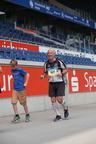 508 rhein-ruhr-marathon-2018-0285 1000x1500
